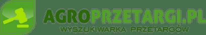 AGROPRZETARGI.PL | Portal Przetargów Rolnych